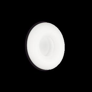 Lampadario plafoniera cod. 03183