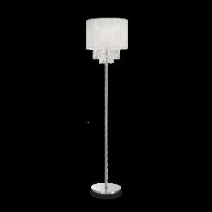 Lampada da terra cod. 05251