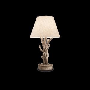 Lampada da tavolo cod. 0560