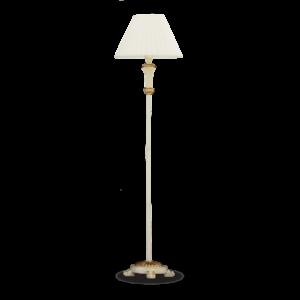 Lampada da terra cod. 0505