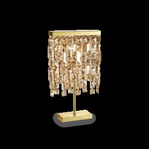 Lampada da tavolo cod. 0548