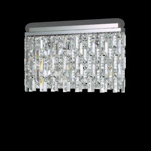 Lampadario plafoniera cod. 03640