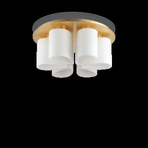 Lampadario plafoniera cod. 0336