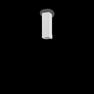 Lampadario plafoniera cod. 02972
