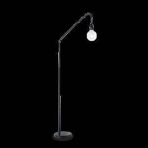 Lampada da terra cod. 0484