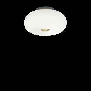 Lampadario plafoniera cod. 03185