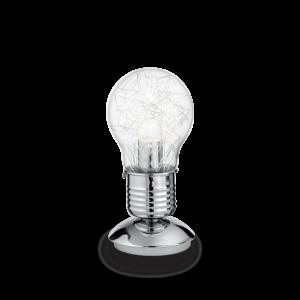 Lampada da tavolo cod. 0541