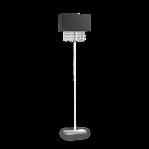 Lampada da terra cod. 0525