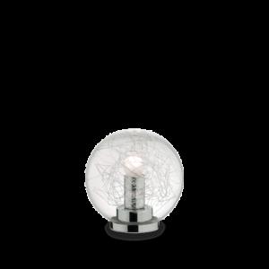 Lampada da tavolo cod. 0544