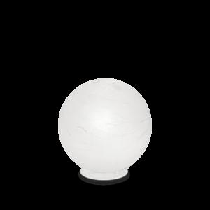 Lampada da tavolo cod. 0546