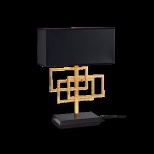 Lampada da tavolo cod. 0641