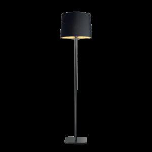 Lampada da terra cod. 05231
