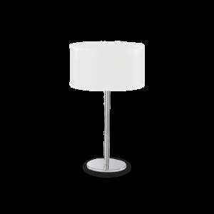 Lampada da tavolo cod. 0627