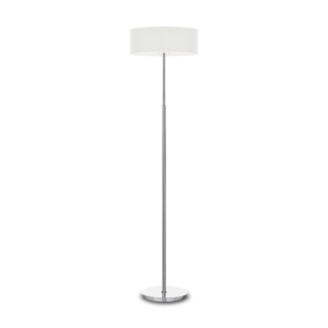 Lampada da terra cod. 05230