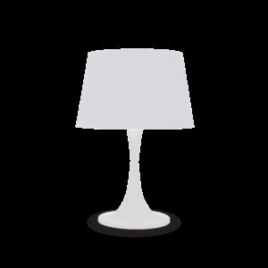 Lampada da tavolo cod. 0629