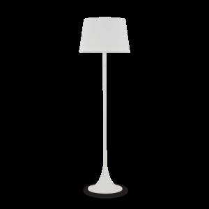 Lampada da terra cod. 05232