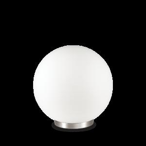 Lampada da tavolo cod. 0545