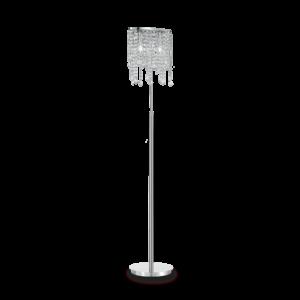 Lampada da terra cod. 0508