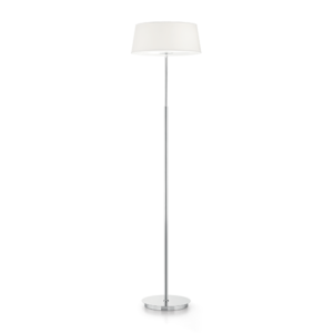 Lampada da terra cod. 0523