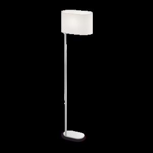 Lampada da terra cod. 05234
