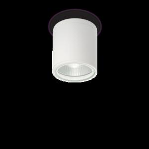Lampadario plafoniera cod. 00554