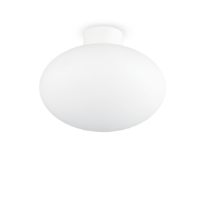 Lampadario plafoniera cod. 00571