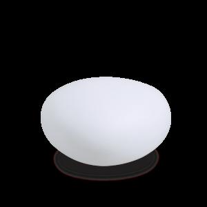 Lampada da terra | paletto cod. 00585
