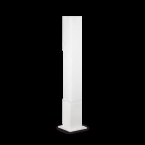 Lampada da terra | paletto cod. 00591