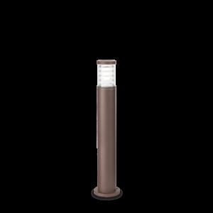Lampada da terra | paletto cod. 00593