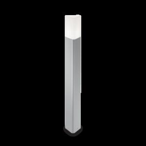 Lampada da terra | paletto cod. 00595