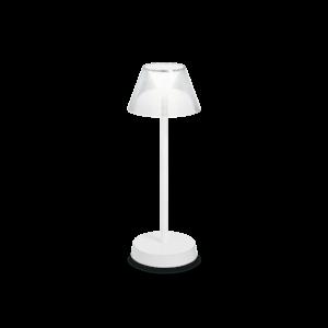 Lampada da tavolo | esterno cod. 00608