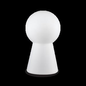 Lampada da tavolo | esterno cod. 00612
