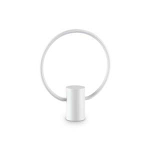 Lampada da tavolo cod. 05253