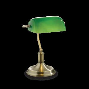 Lampada da tavolo cod. 0527