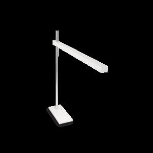 Lampada da tavolo cod. 0528