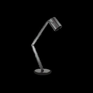 Lampada da tavolo cod. 0534
