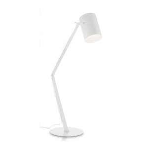 LAMPADE DA TERRA | INTERNO