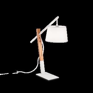 Lampada da tavolo cod. 0535