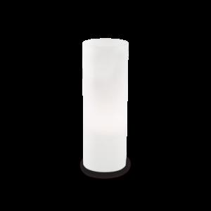 Lampada da tavolo cod. 0538
