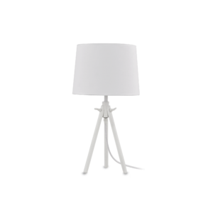 Lampada da tavolo cod. 0631