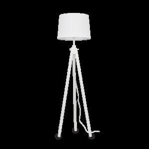 Lampada da terra cod. 0495