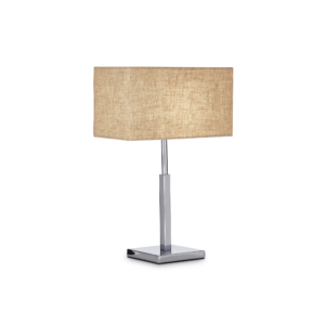 Lampada da tavolo cod. 0633