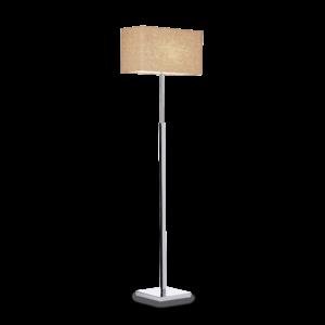 Lampada da terra cod. 05233
