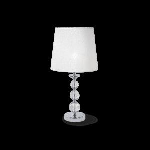 Lampada da tavolo cod. 0636