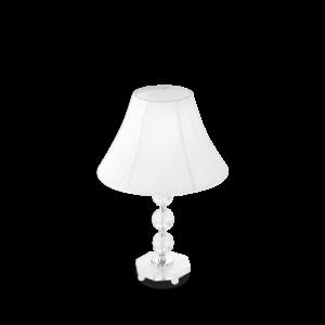 Lampada da tavolo cod. 0635