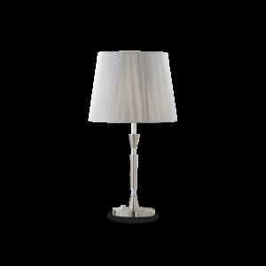 Lampada da tavolo cod. 0634