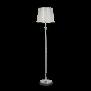 Lampada da terra cod. 05235