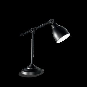 Lampada da tavolo cod. 0540