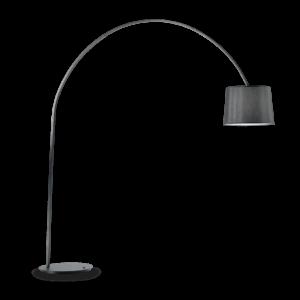 Lampada da terra cod. 0490