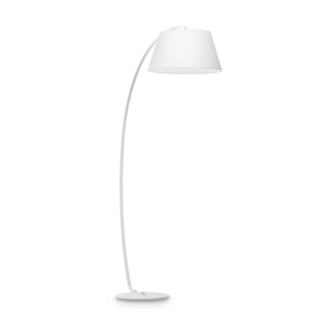 Lampada da terra cod. 0492